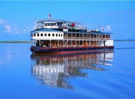 MyanmarRiverCruises-272x200